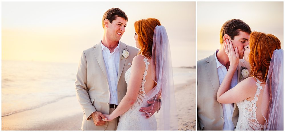tampa-st-pete-wedding-photographer-indian-rocks-beach-mermaid-train-redhead_0160.jpg