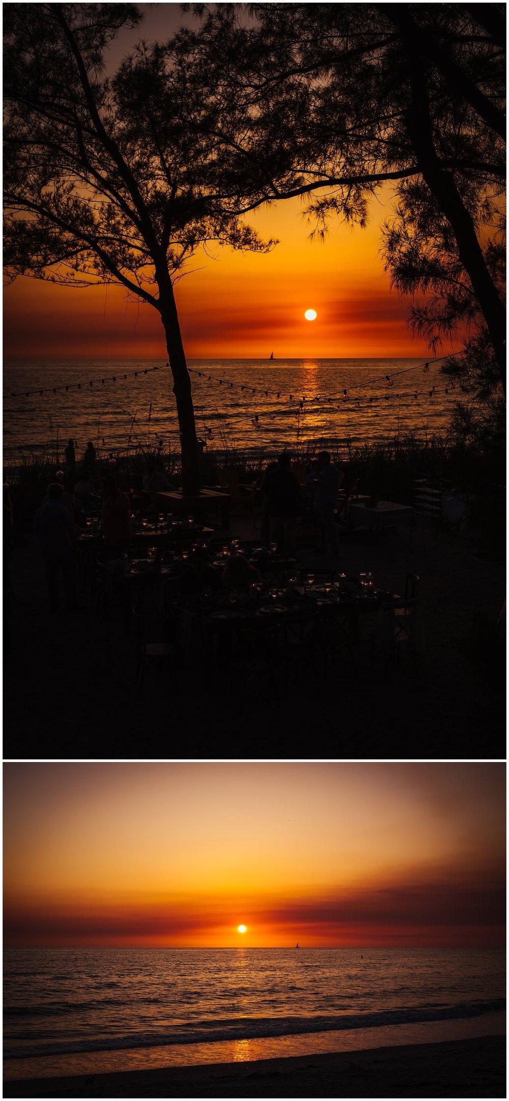 tampa-st-pete-wedding-photographer-indian-rocks-beach-mermaid-train-redhead_0166.jpg