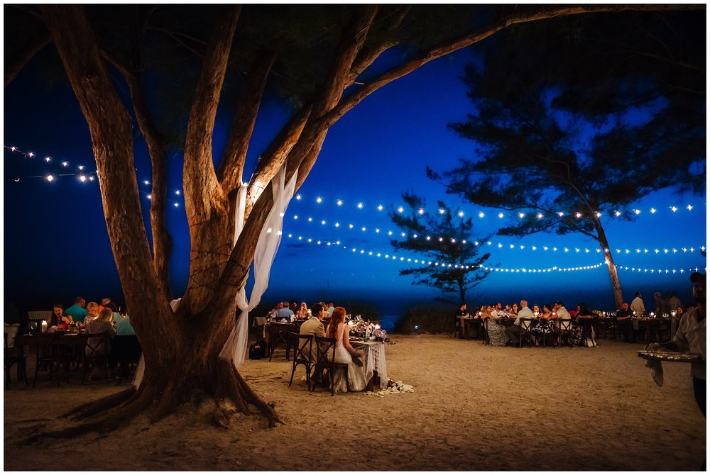 tampa-st-pete-wedding-photographer-indian-rocks-beach-mermaid-train-redhead_0173.jpg