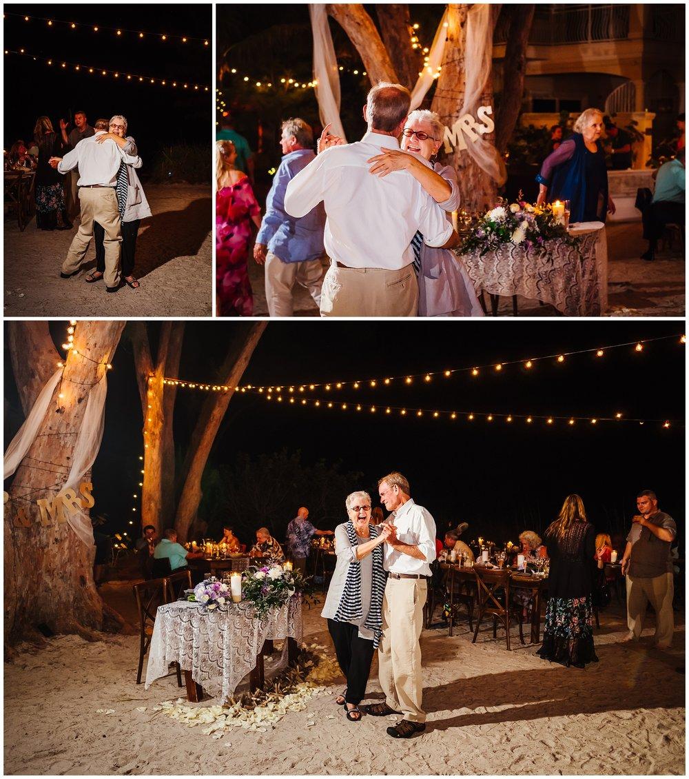 tampa-st-pete-wedding-photographer-indian-rocks-beach-mermaid-train-redhead_0178.jpg