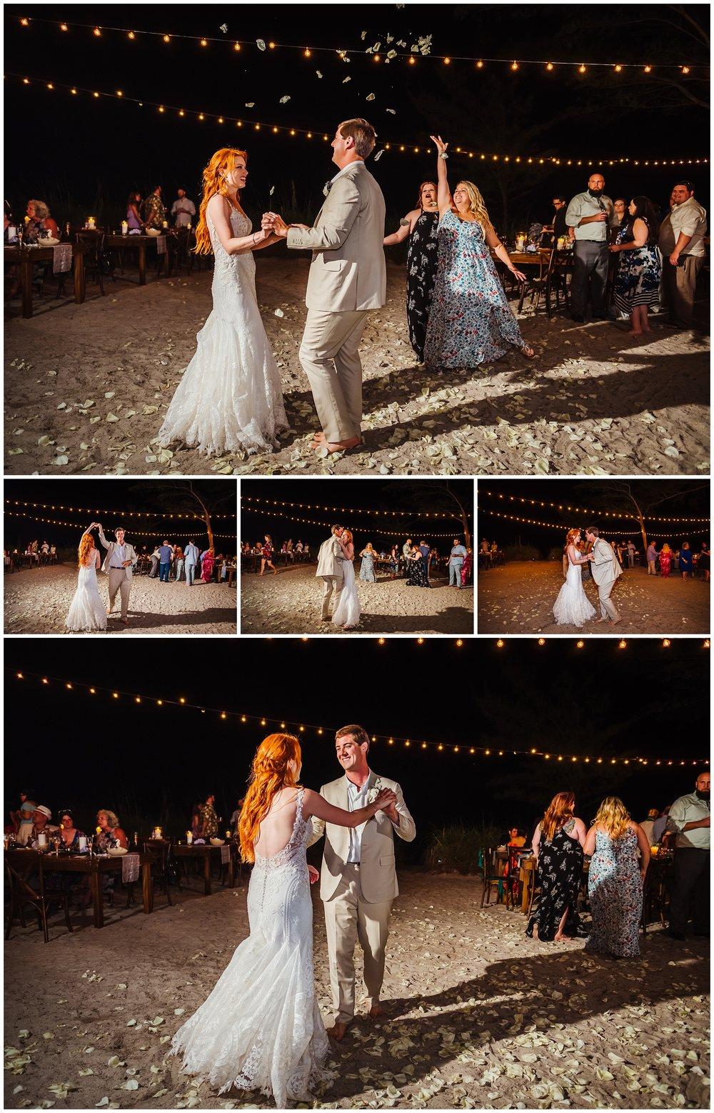 tampa-st-pete-wedding-photographer-indian-rocks-beach-mermaid-train-redhead_0181.jpg