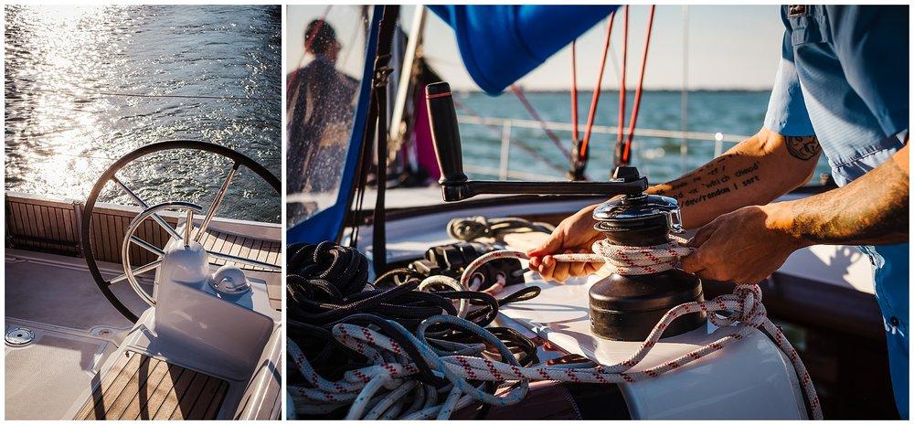 tampa bay-sailboat-sunset-proposal-engagememnt_0001.jpg