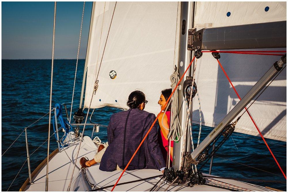 tampa bay-sailboat-sunset-proposal-engagememnt_0003.jpg