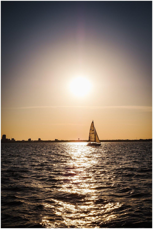 tampa bay-sailboat-sunset-proposal-engagememnt_0002.jpg