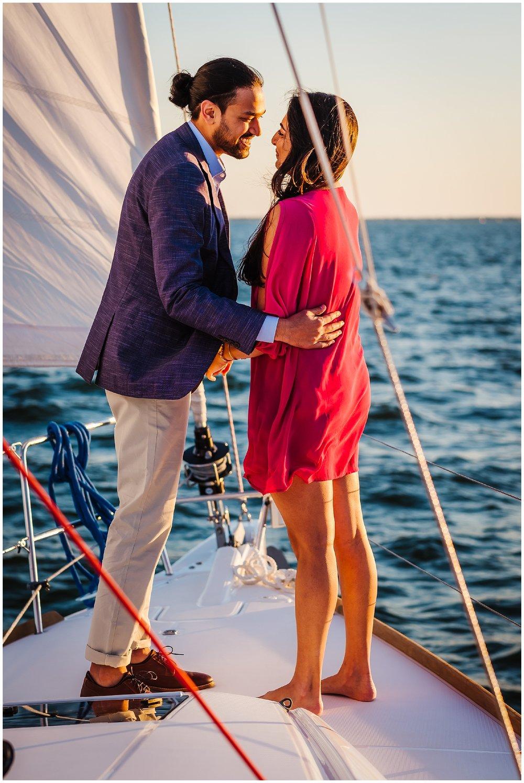 tampa bay-sailboat-sunset-proposal-engagememnt_0005.jpg
