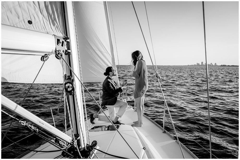 tampa bay-sailboat-sunset-proposal-engagememnt_0007.jpg