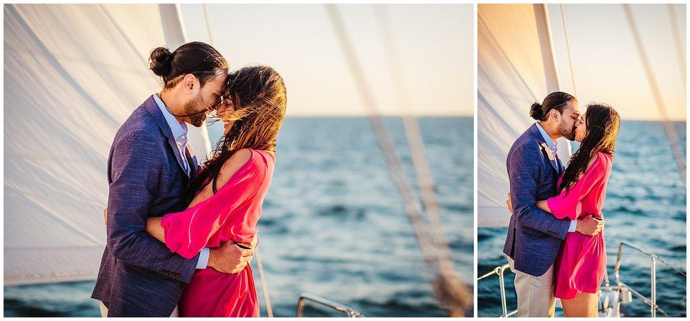 tampa bay-sailboat-sunset-proposal-engagememnt_0009.jpg