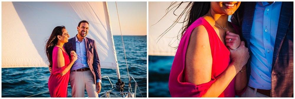 tampa bay-sailboat-sunset-proposal-engagememnt_0014.jpg
