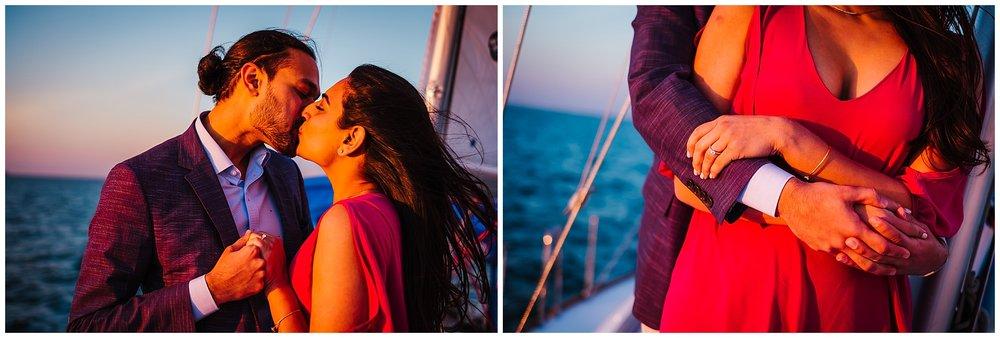 tampa bay-sailboat-sunset-proposal-engagememnt_0017.jpg