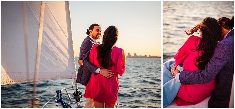 tampa bay-sailboat-sunset-proposal-engagememnt_0018.jpg