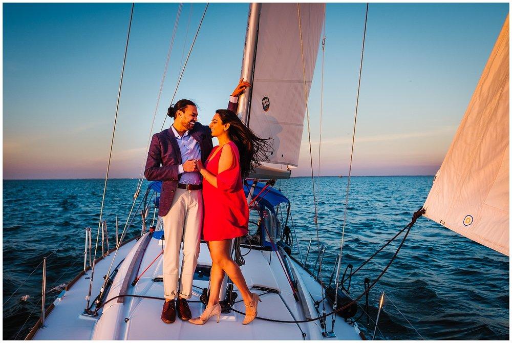 tampa bay-sailboat-sunset-proposal-engagememnt_0020.jpg