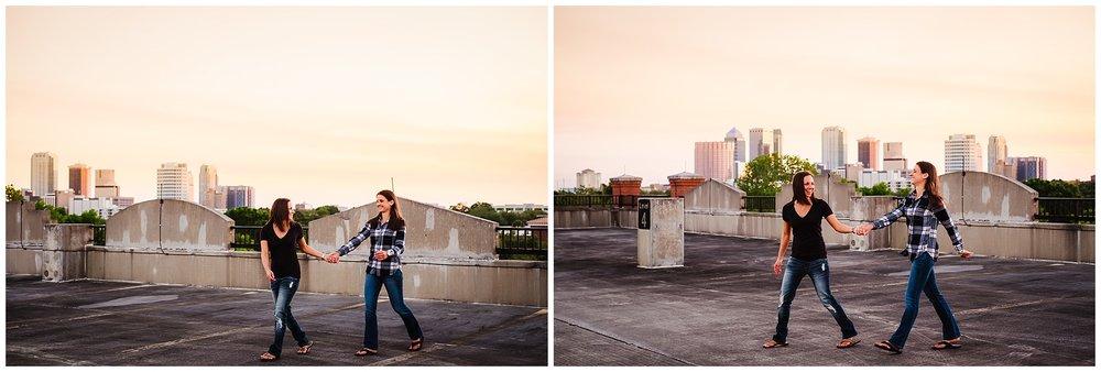 tampa-ybor-urban-rooftop-engagement_0042.jpg