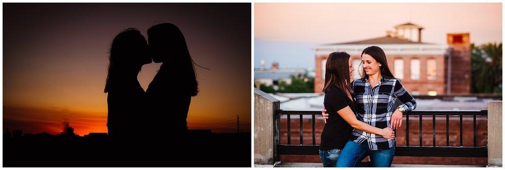 tampa-ybor-urban-rooftop-engagement_0044.jpg