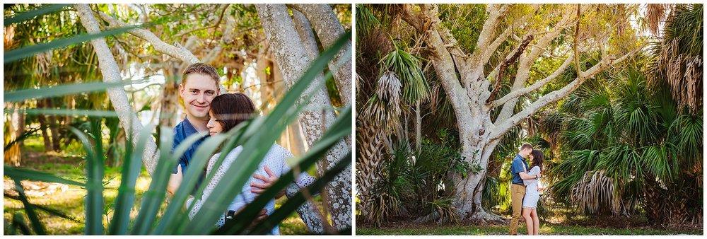 tampa-fort de soto-beach-green dress-water-love-engagement_0012.jpg