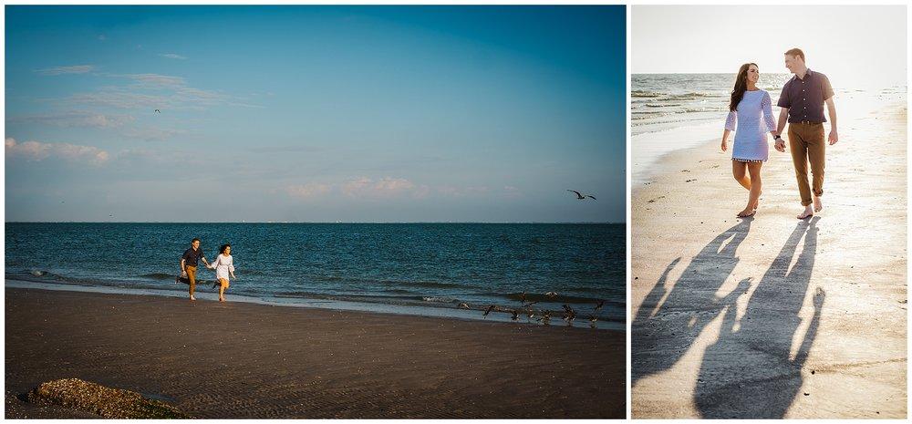 tampa-fort de soto-beach-green dress-water-love-engagement_0026.jpg