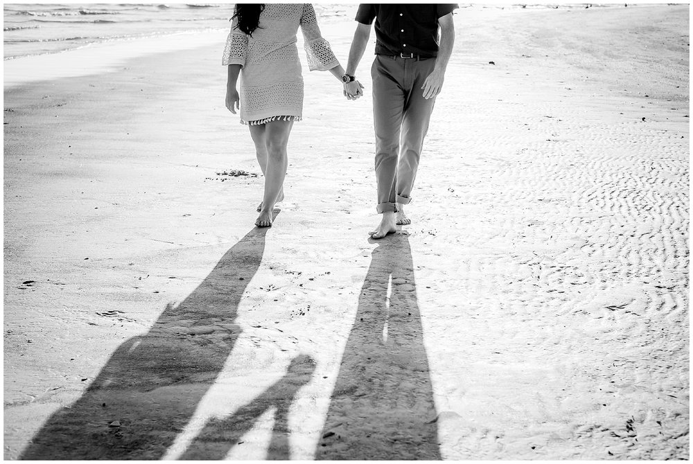 tampa-fort de soto-beach-green dress-water-love-engagement_0028.jpg