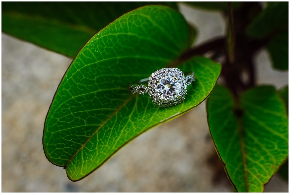 tampa-fort de soto-beach-green dress-water-love-engagement_0030.jpg