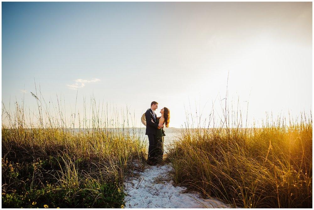 tampa-fort de soto-beach-green dress-water-love-engagement_0034.jpg