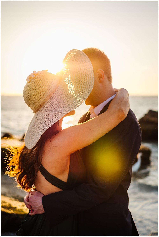 tampa-fort de soto-beach-green dress-water-love-engagement_0041.jpg