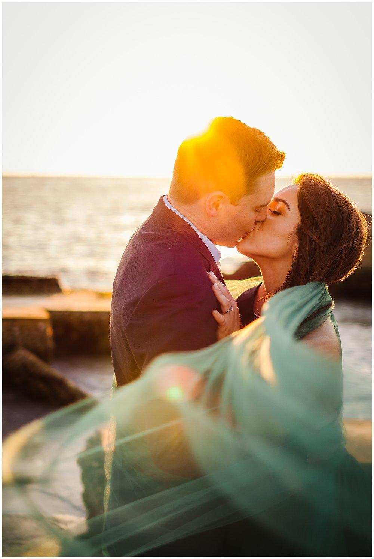 tampa-fort de soto-beach-green dress-water-love-engagement_0045.jpg