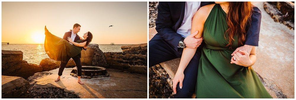 tampa-fort de soto-beach-green dress-water-love-engagement_0048.jpg