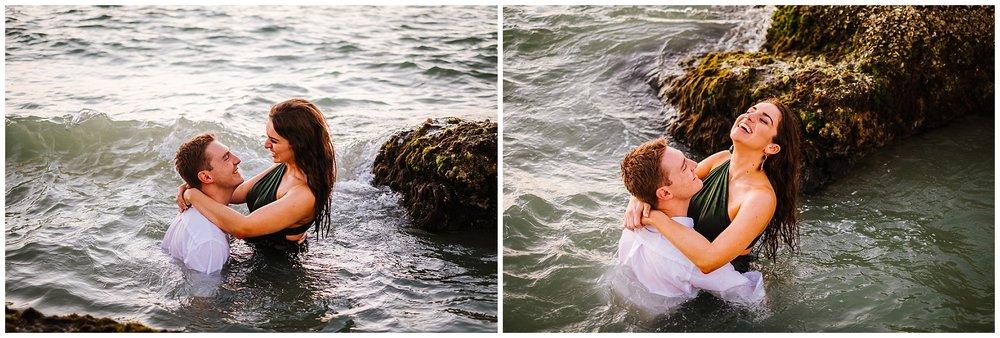 tampa-fort de soto-beach-green dress-water-love-engagement_0064.jpg