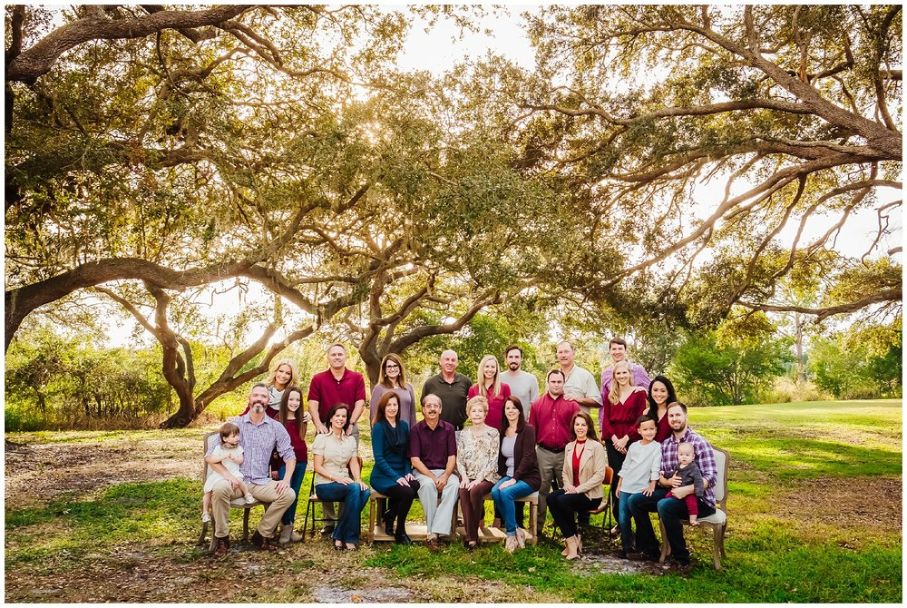 tampa-oak tree-park-holiday-gender reveal-family session_0001.jpg