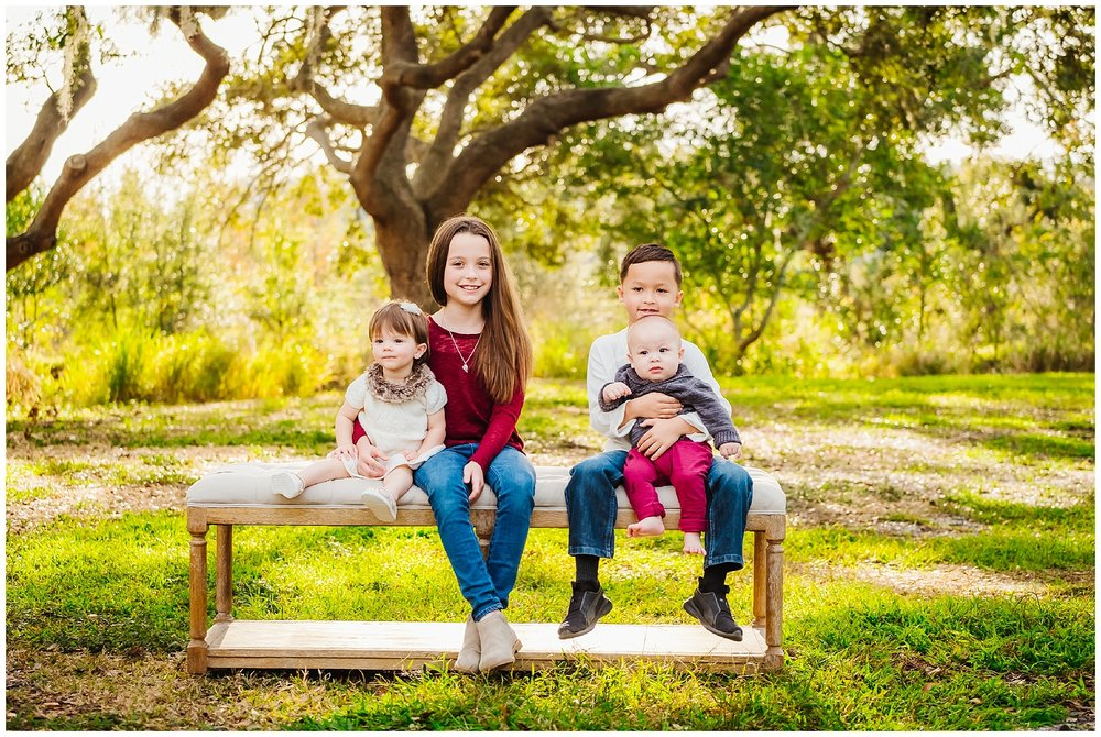 tampa-oak tree-park-holiday-gender reveal-family session_0005.jpg