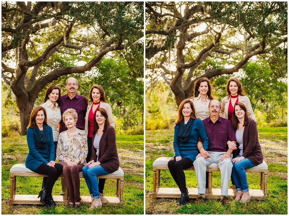 tampa-oak tree-park-holiday-gender reveal-family session_0012.jpg
