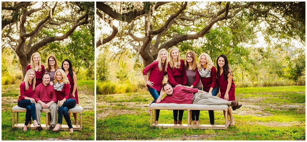 tampa-oak tree-park-holiday-gender reveal-family session_0019.jpg
