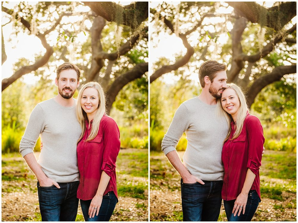 tampa-oak tree-park-holiday-gender reveal-family session_0021.jpg