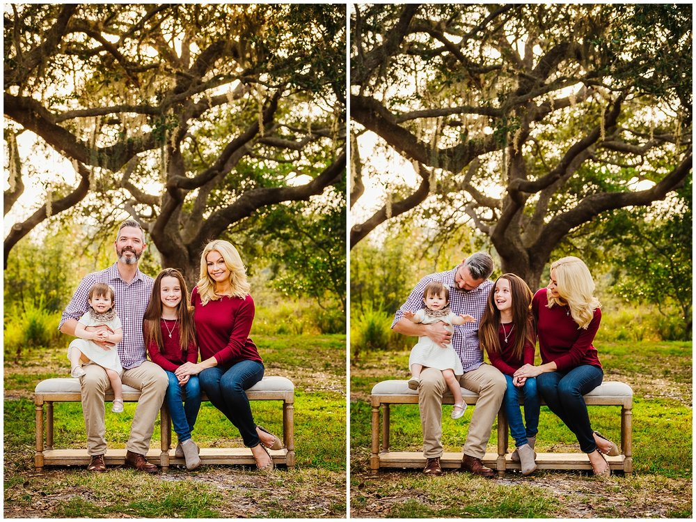 tampa-oak tree-park-holiday-gender reveal-family session_0025.jpg