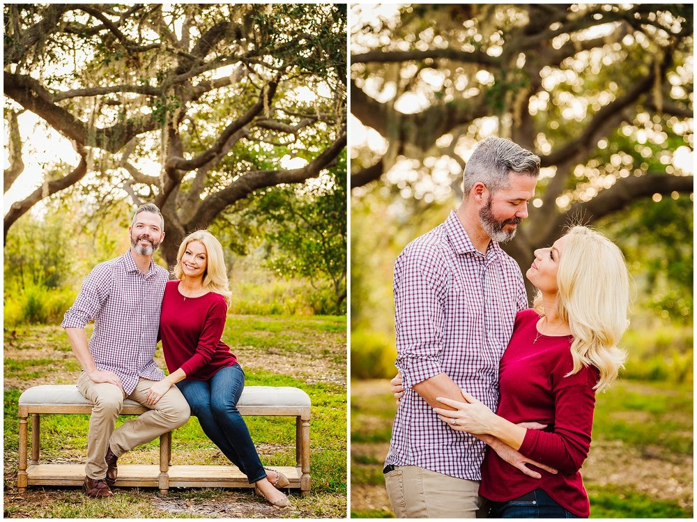 tampa-oak tree-park-holiday-gender reveal-family session_0026.jpg