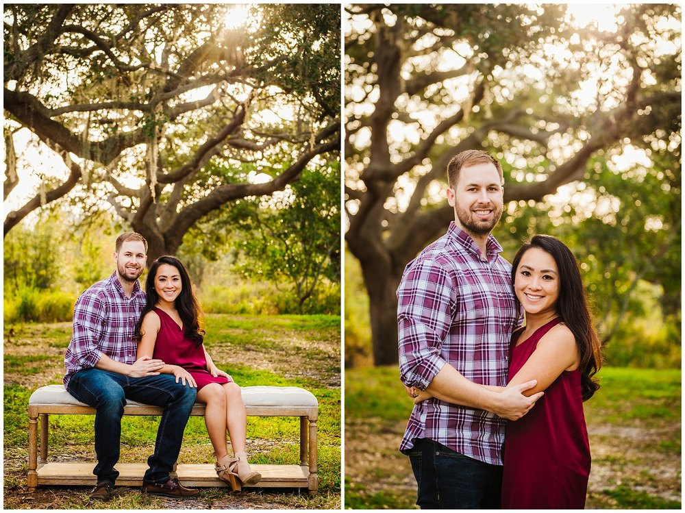 tampa-oak tree-park-holiday-gender reveal-family session_0029.jpg