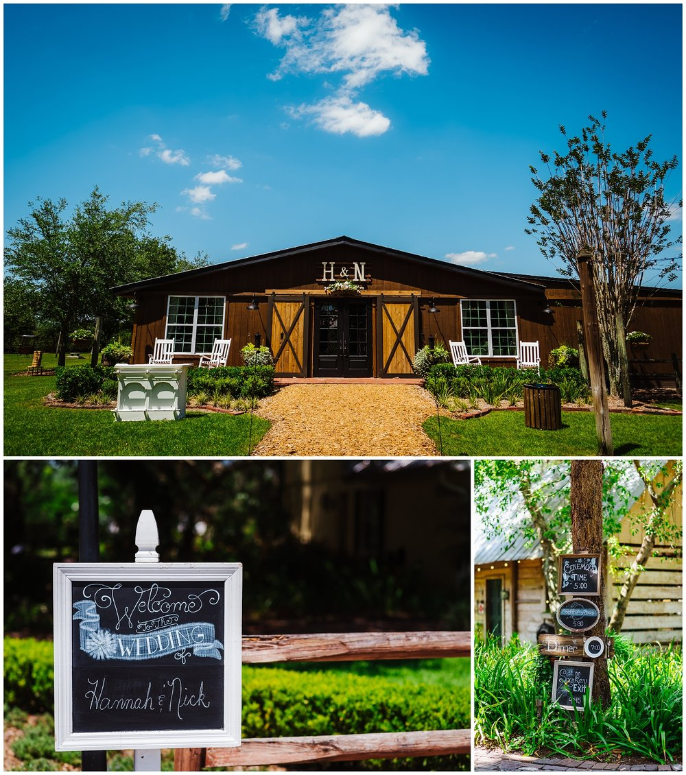 cross-creek-ranch-tampa-wedding-photographer-lush-green-white-florals_0001.jpg