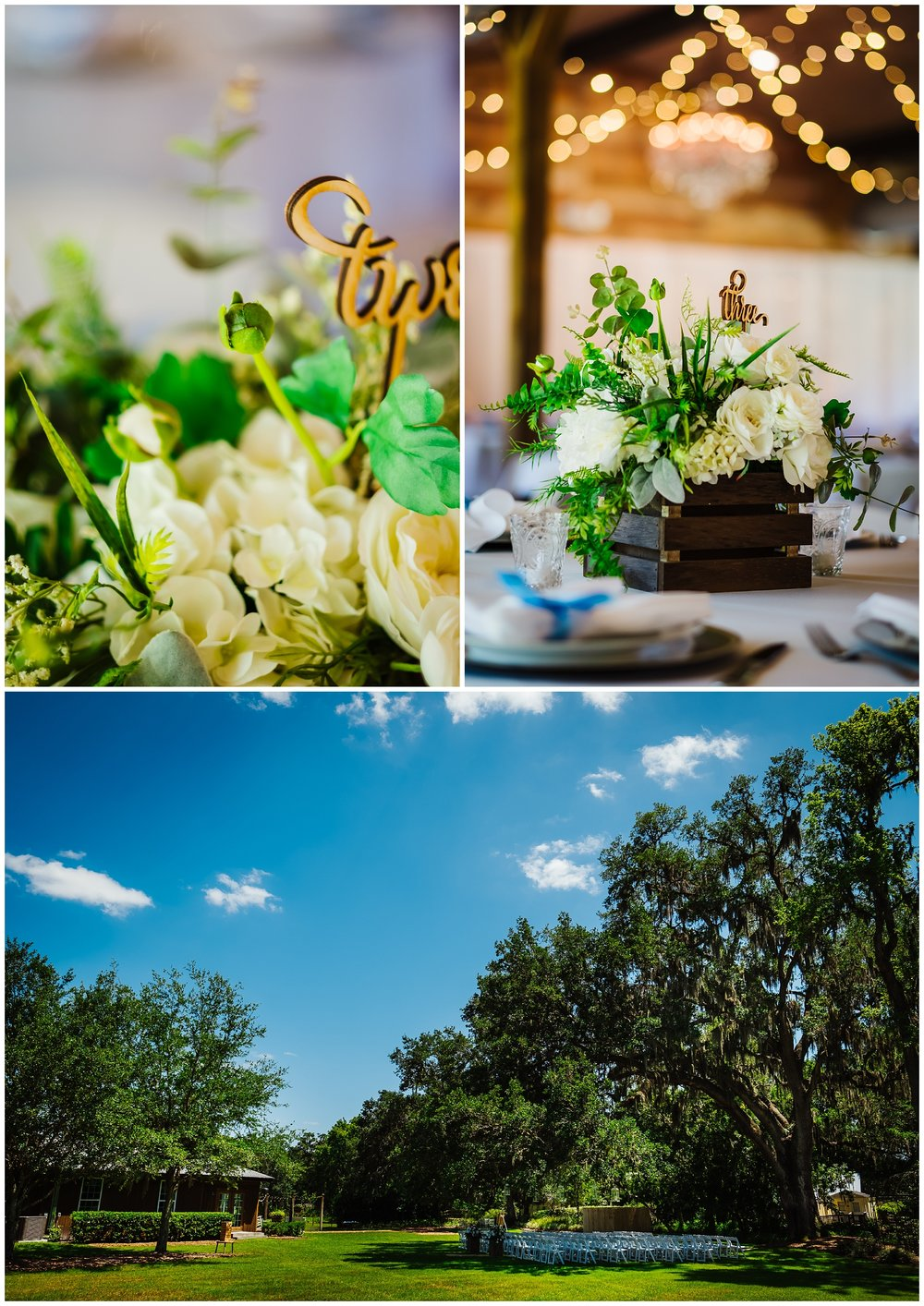 cross-creek-ranch-tampa-wedding-photographer-lush-green-white-florals_0008.jpg