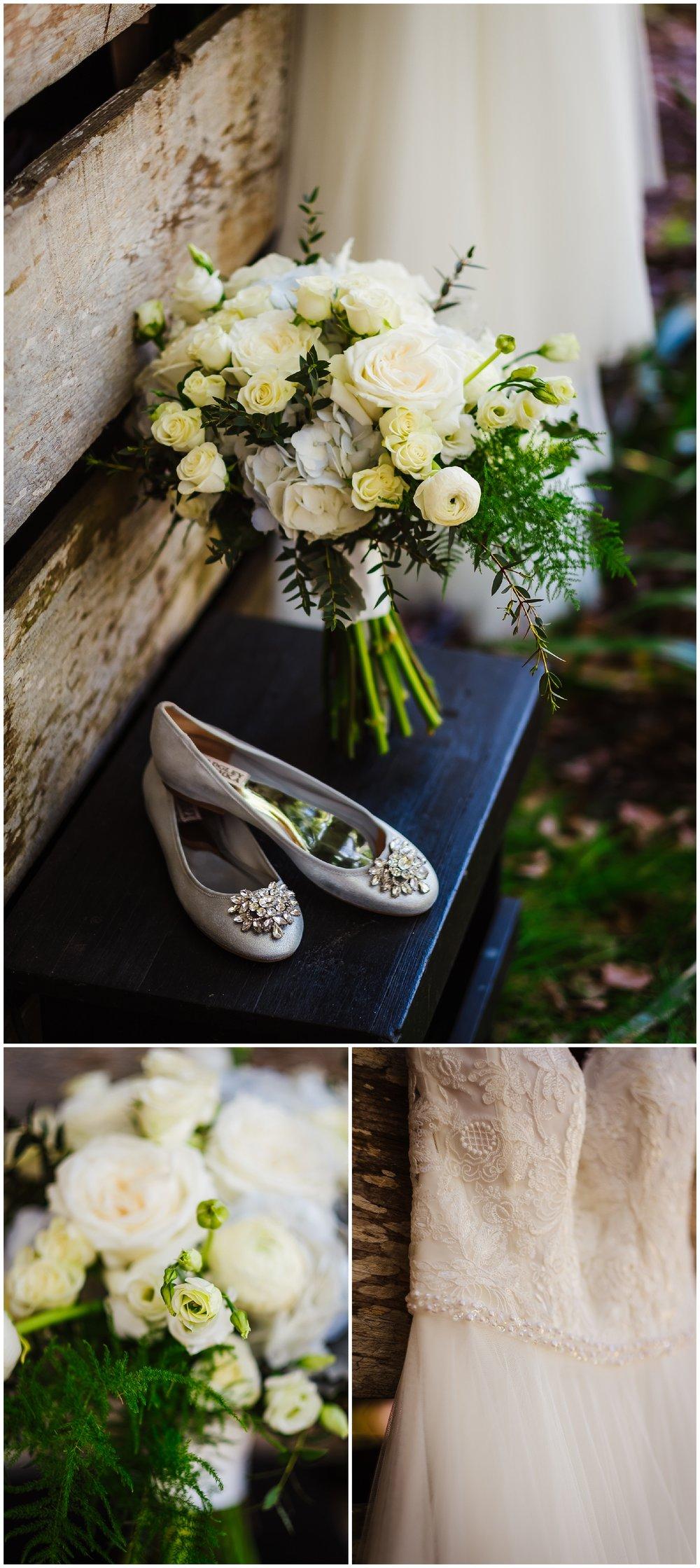 cross-creek-ranch-tampa-wedding-photographer-lush-green-white-florals_0010.jpg