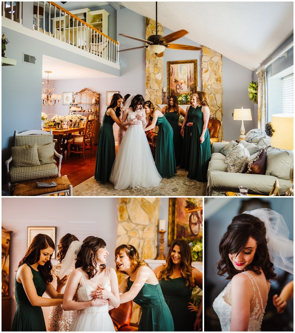 cross-creek-ranch-tampa-wedding-photographer-lush-green-white-florals_0012.jpg