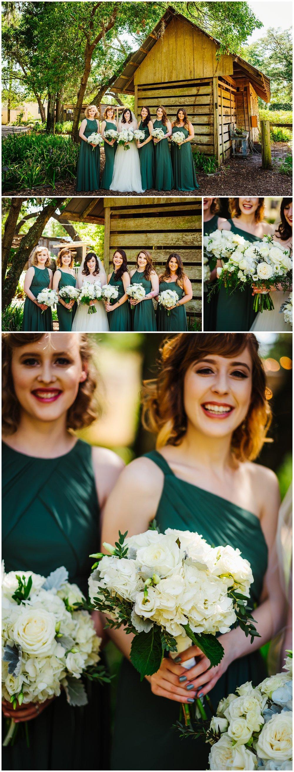 cross-creek-ranch-tampa-wedding-photographer-lush-green-white-florals_0016.jpg