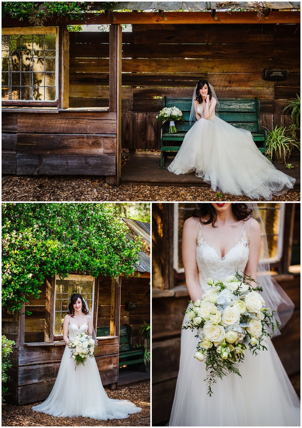 cross-creek-ranch-tampa-wedding-photographer-lush-green-white-florals_0018.jpg
