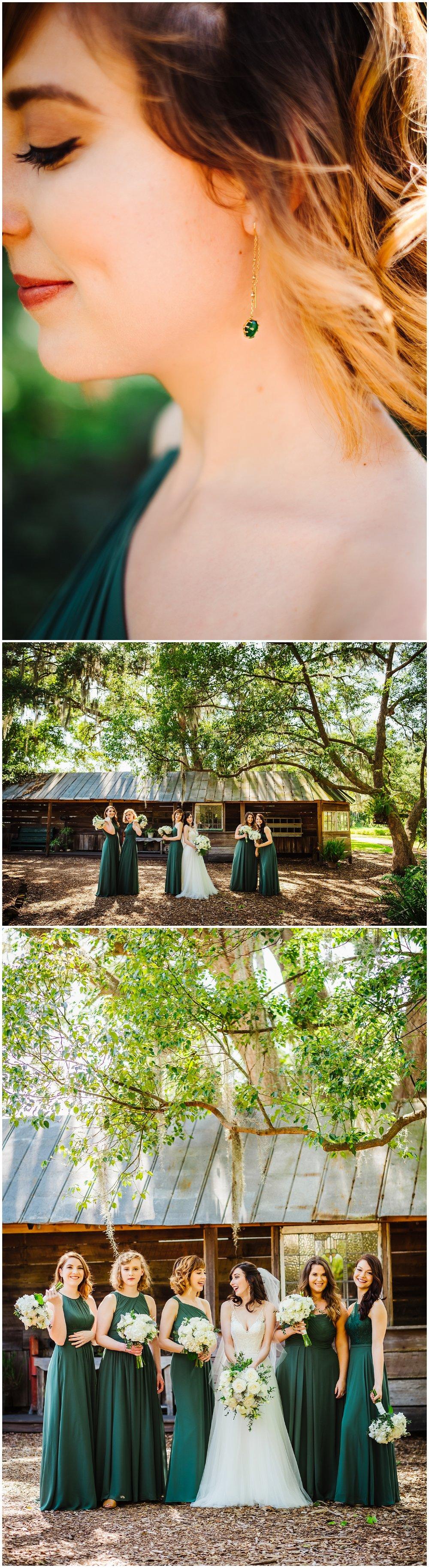 cross-creek-ranch-tampa-wedding-photographer-lush-green-white-florals_0017.jpg