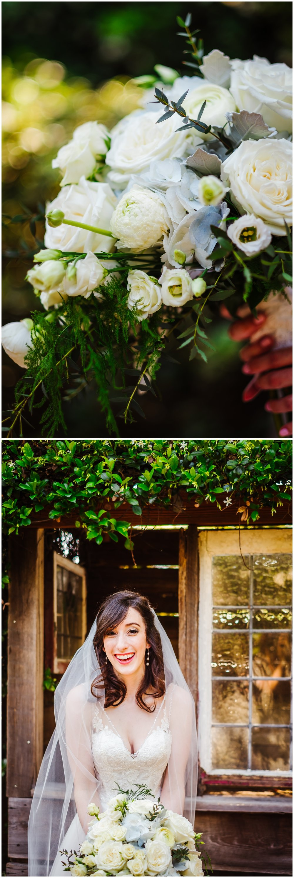 cross-creek-ranch-tampa-wedding-photographer-lush-green-white-florals_0019.jpg