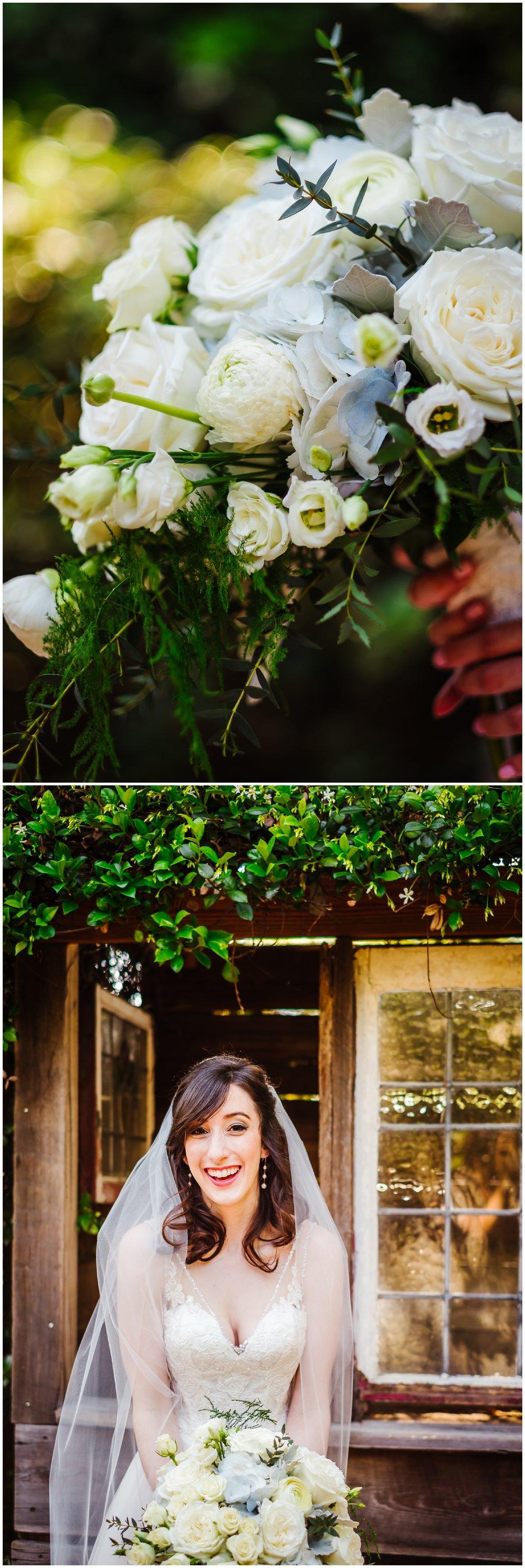 cross-creek-ranch-tampa-wedding-photographer-lush-green-white-florals_0019.jpg