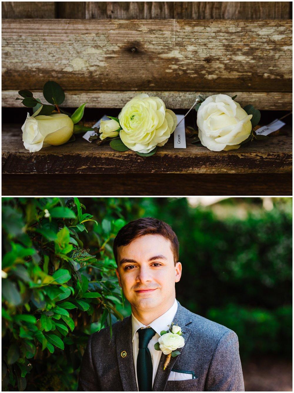 cross-creek-ranch-tampa-wedding-photographer-lush-green-white-florals_0021.jpg