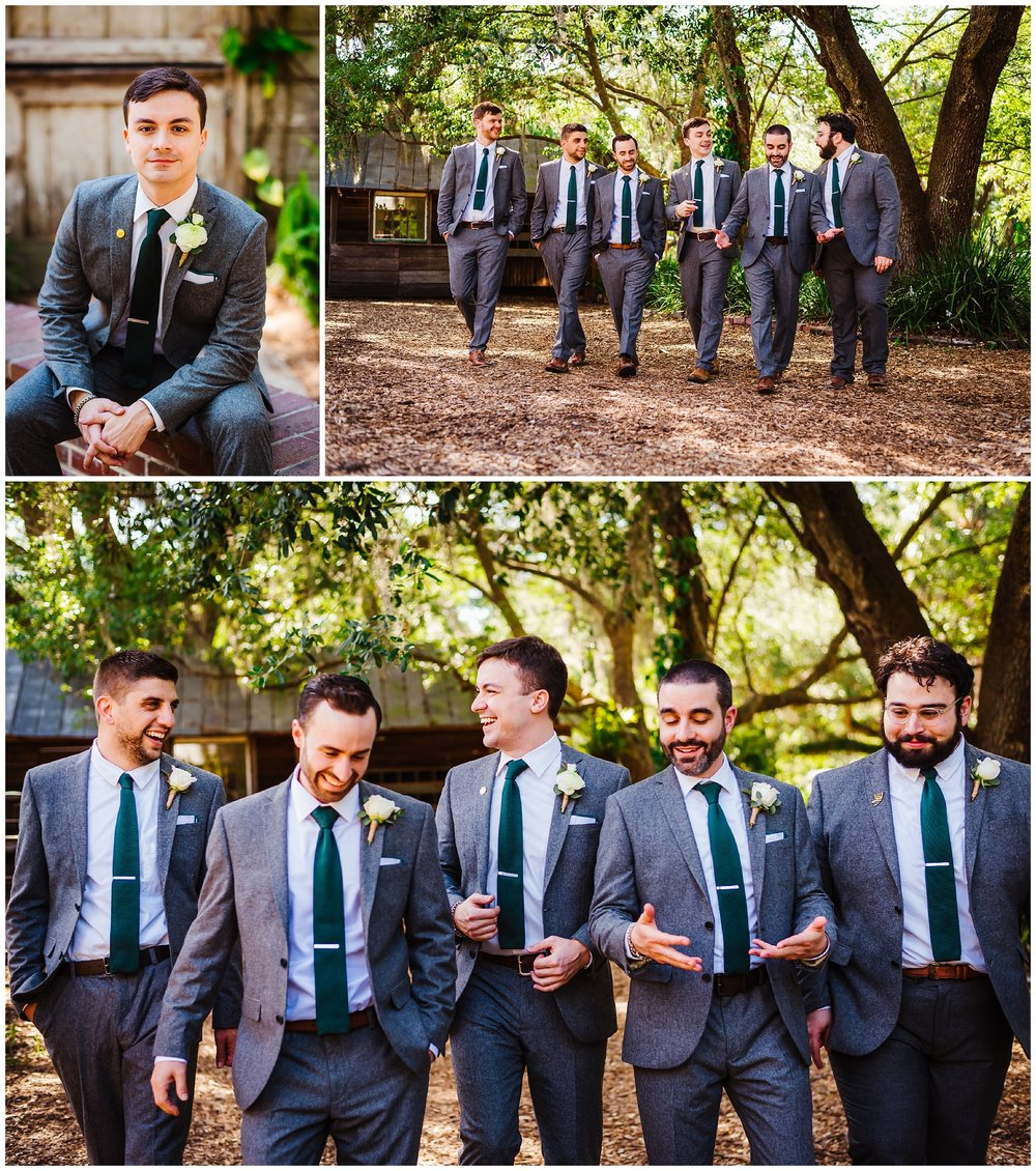 cross-creek-ranch-tampa-wedding-photographer-lush-green-white-florals_0023.jpg