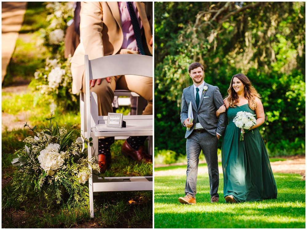 cross-creek-ranch-tampa-wedding-photographer-lush-green-white-florals_0028.jpg