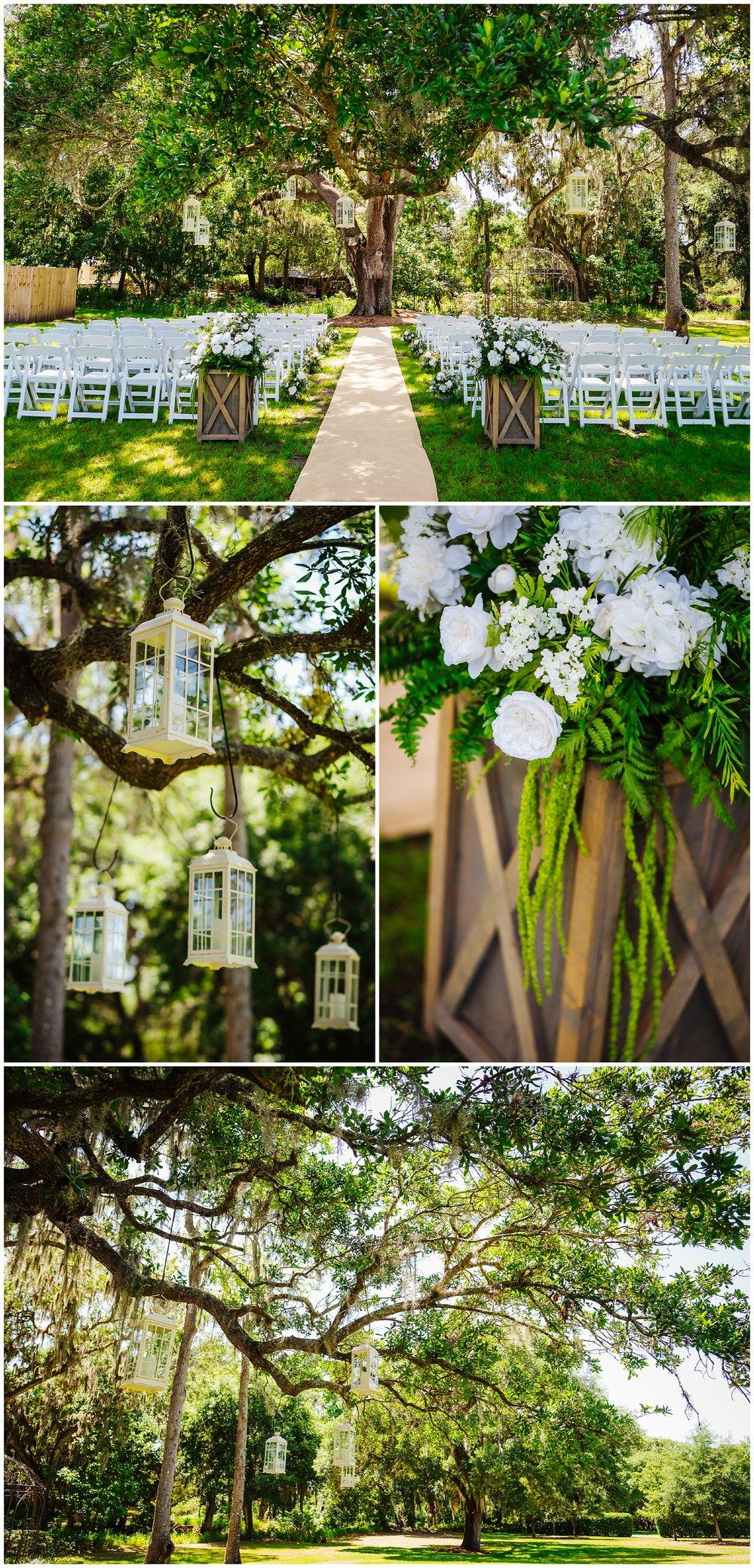 cross-creek-ranch-tampa-wedding-photographer-lush-green-white-florals_0027.jpg