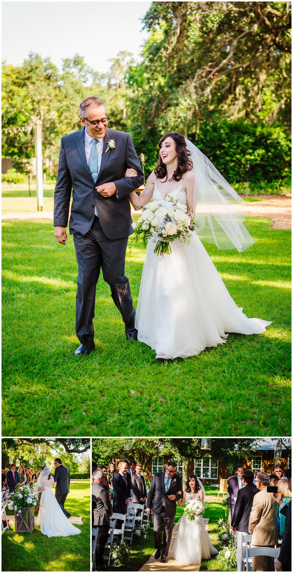 cross-creek-ranch-tampa-wedding-photographer-lush-green-white-florals_0031.jpg