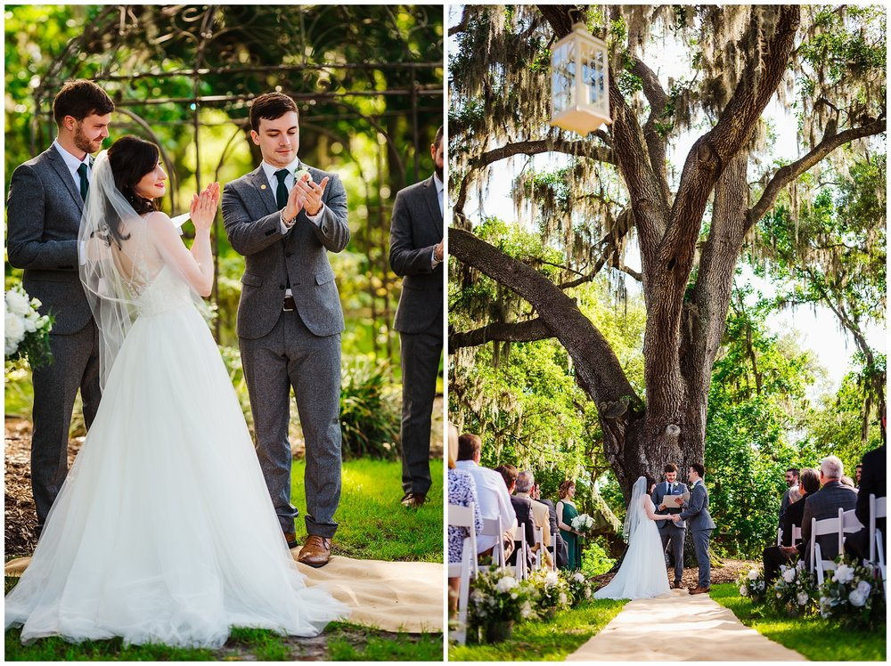cross-creek-ranch-tampa-wedding-photographer-lush-green-white-florals_0034.jpg