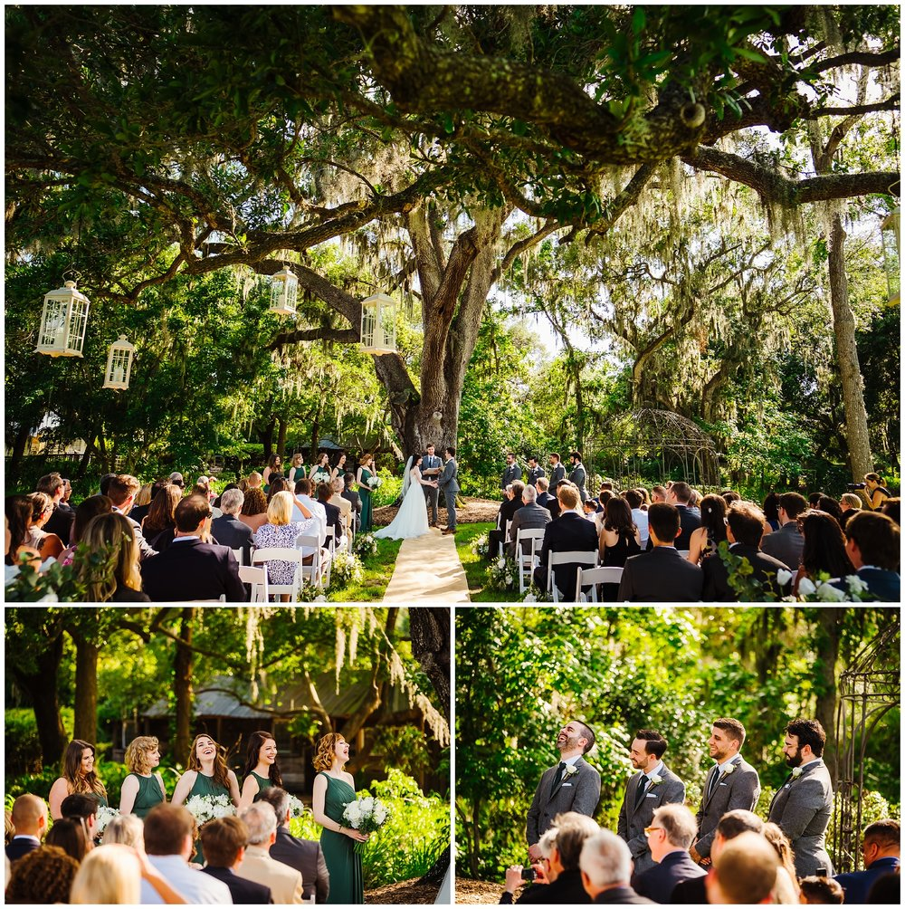 cross-creek-ranch-tampa-wedding-photographer-lush-green-white-florals_0033.jpg